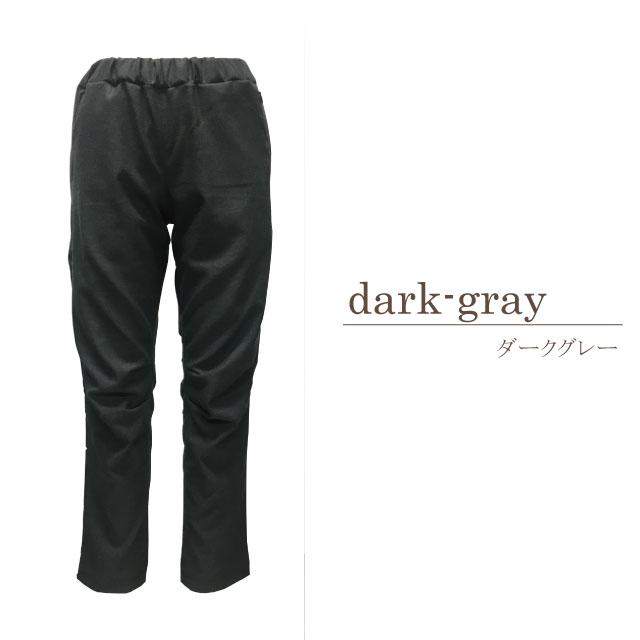 DM-193142-gr