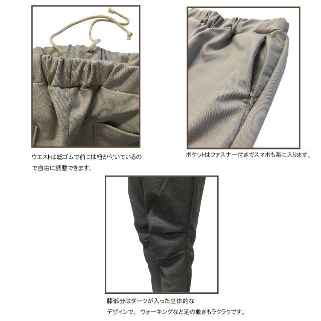 DM-193142-parts