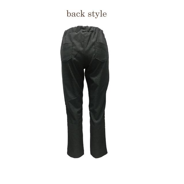 DM-193142-backstyle
